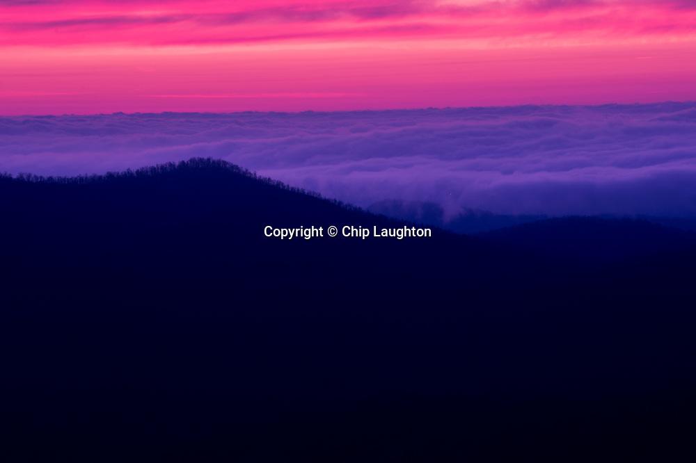 Sunrise, stock, photo, photography, image,