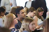 University of Hull - Employability Awards