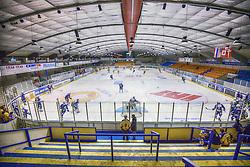 Granly Hockey Arena
