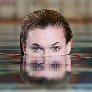 Diver Grace Reid at the Edinburgh Commonwealth Pool.  Picture Robert Perry  for The Times 3rd May 2016<br /> <br /> Please credit photo to Robert Perry<br /> <br /> FEE PAYABLE FOR REPRO USE<br /> FEE PAYABLE FOR ALL INTERNET USE<br /> www.robertperry.co.uk<br /> <br /> NB -This image is not to be distributed without the prior consent of the copyright holder.<br /> in using this image you agree to abide by terms and conditions as stated in this caption.<br /> All monies payable to Robert Perry<br /> <br /> (PLEASE DO NOT REMOVE THIS CAPTION)<br /> This image is intended for Editorial use (e.g. news). Any commercial or promotional use requires additional clearance. <br /> Copyright 2016 All rights protected.<br /> first use only<br /> contact details<br /> Robert Perry     <br /> 07702 631 477<br /> robertperryphotos@gmail.com<br />       <br /> Robert Perry reserves the right to pursue unauthorised use of this image . If you violate my intellectual property you may be liable for  damages, loss of income, and profits you derive from the use of this image.