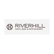 The Riverhill