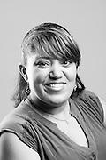 Iris Rivera<br /> Army<br /> Master Sergeant<br /> Human Resources<br /> Nov. 26, 1990 - Apr. 1, 2013<br /> OIF<br /> <br /> Veterans Portrait Project<br /> Fayetteville, NC