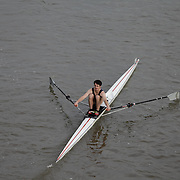 Scullers Head 2014 - Crews 451–500