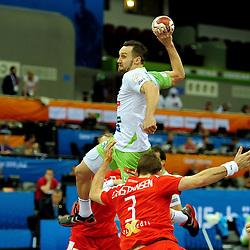 20150130: QAT, Handball - 24th Men's Handball World Championship Qatar 2015, Day 16
