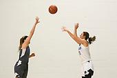 South Burlington vs. Mount Mansfield Girls Basketball 12/14/18