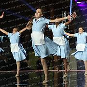 4124_SA Academy of Cheer and Dance - SA Academy of Cheer and Dance Supreme