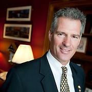 Senator Scott Brown