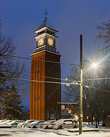 https://Duncan.co/clock-tower-in-the-snow