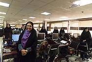 Iran , Tehran. fars news agency