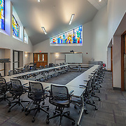 The Cantalician Center for Learning in Depew, NY
