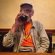 Liska. #prag #praha #prague #czechrepublic #liska #czechrepublic #uvystrelenihooka #theshootouteye #pub #beer #eye #zizkov