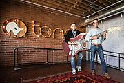 Tongal.com for Boston College, copyright Eric Politzer