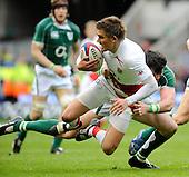 20080315, 6 Nations, England vs Ireland, Twickenham