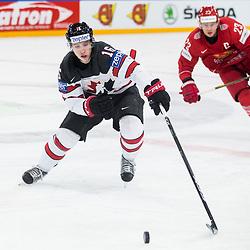 20170508: FRA, Ice Hockey - IIHF World Championship 2017, Belarus vs Canada