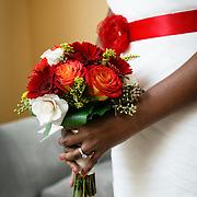 Maheni Wedding