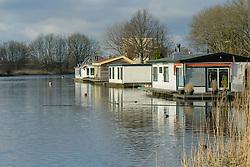 Overmeer, Nederhorst den Berg, Wijdemeren, Netherlands