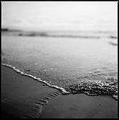 Waves, Devon 2010