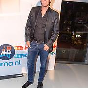 NLD/Utrecht/20171002 - Uitreiking Buma NL Awards 2017, Henk Damen