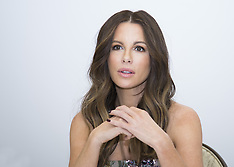 Kate Beckinsale - 11 Nov 2016
