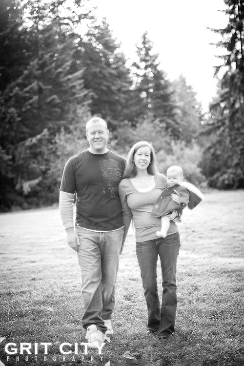 Grit City Photography | family photo sessions