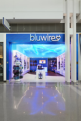 BluWire Store Dulles Airport VA2_142_721