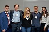 CSL Autumn Internship Panel