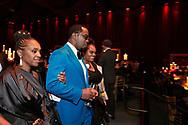 Tyler Perry Studio grand opening on October 5, 2019, Atlanta, Georgia. Photography by Chris Aluka Berry/AlukaStorytellingPhotography.com