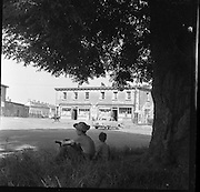 Portlaw, Co. Waterford.15/06/1957