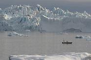 09: CRUISE ILULISSAT KANGERLUA ICEFJORD