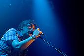 Yann Tiersen | Electric Ballroom London 14th May 2009