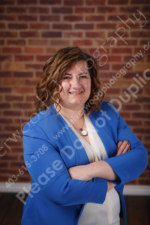 Professional business portraits for use on LinkedIn and other social media profiles, as well as for speaker notes at conferences and meetings.<br /> <br /> ©2016, Sean Phillips<br /> http://www.RiverwoodPhotography.com