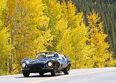 079- 1959 Ferrari 250 GT LWB California Spyder