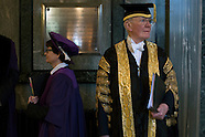 2016 St Andrews University