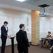 Go Billingual Educational Conference Bardejov Nov 2017