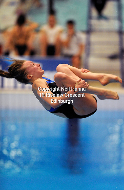 Scottish National Diving Championships & Thistle Trophy 2015<br /> Royal Commonwealth Pool, Edinburgh<br /> <br />  Neil Hanna Photography<br /> www.neilhannaphotography.co.uk<br /> 07702 246823