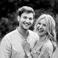 Emily and Ben Pre Wedding Shoot 29.07.2020