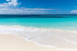 Shaol Bay Beach