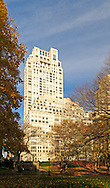 15 Central Park West, apartment, by Robert A.M. Stern, Central Park, Manhattan, New York City, New York, USA