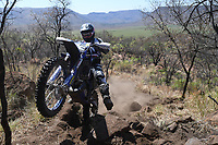 Image from the The General | SA National Enduro | Round 6 - By GXCC - Sage Lee Voges for www.zcmc.co.za