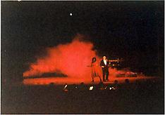 STHS Musicals (film scans) 1998-2000