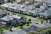 Image Library Commission_Property Council NZ
