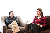 Bill and Melinda Gates - 2009-12