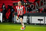 Philipp Max of PSV Eindhoven during the UEFA Europa League, Group E football match between PSV and Omonia Nicosia on December 10, 2020 at Philips Stadion in Eindhoven, Netherlands - Photo Perry vd Leuvert / Orange Pictures / ProSportsImages / DPPI