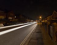 5. Mill Hill Road (c. Newport to Victoria)