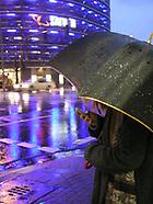304 Paraguas