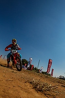 Image from 2017 SACCS Moto   Lichtenburg 400 captured by Andrew Dry for www.zcmc.co.za