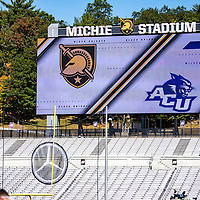 20201003: ACU FBALL at Army