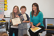 McPherson Elementary School Photos