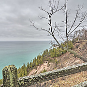 Northport Michigan