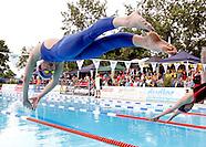 20080712 SWI Youth & Junior Swiss Champs